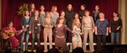 Chorfestival mundART 2013